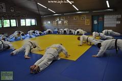 Judo-habay097
