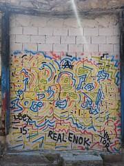 Athens street art / graffiti, Psirri (TheVRChris) Tags: graffiti athens psiri kerameikos psirri keramikos    streetart