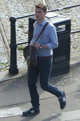 Bristol 7 (dolu2009) Tags: boy man male guy boys guys mnner