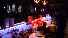 """#HummerCatering #Eventcatering #mobilebar #Cocktailbar #Cocktails #Barkeeper #Abi #Abiballhttp://goo.gl/oMOiIC • <a style=""""font-size:0.8em;"""" href=""""http://www.flickr.com/photos/69233503@N08/18997310905/"""" target=""""_blank"""">View on Flickr</a>"""