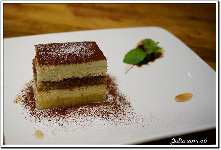 BELLINI Pasta Pasta (35)