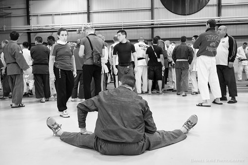 20150627_wpfg_judo-0009