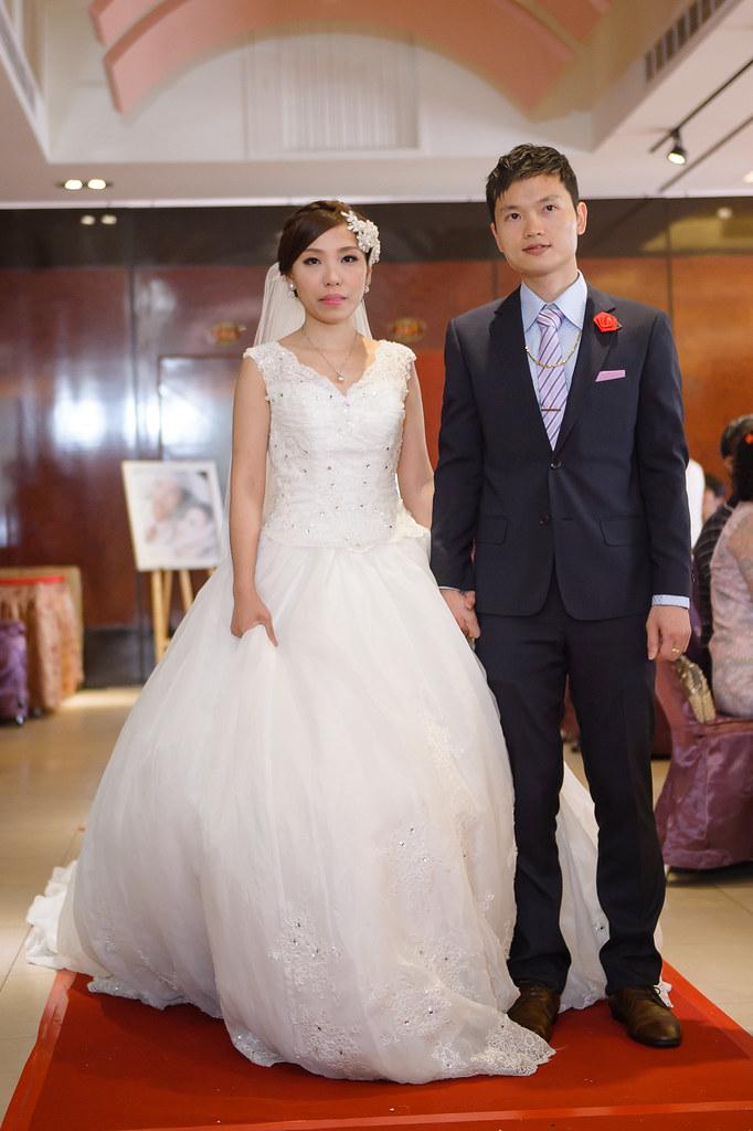 婚攝 優質婚攝 婚攝推薦 台北婚攝 台北婚攝推薦 北部婚攝推薦 台中婚攝 台中婚攝推薦 中部婚攝茶米 Deimi (122)
