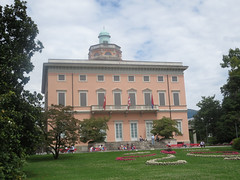 Lugano July 2014 (cohodas208c) Tags: canon ticino lugano july2014