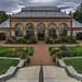 Biltmore Estate Conservatory (Asheville, North Carolina)