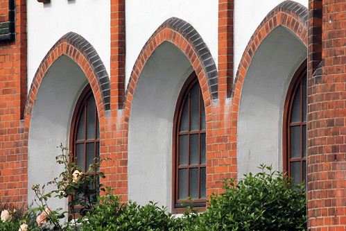 "Citykirche (3) • <a style=""font-size:0.8em;"" href=""http://www.flickr.com/photos/69570948@N04/19179691035/"" target=""_blank"">View on Flickr</a>"