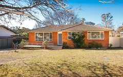 46 Medley Street, Chifley ACT