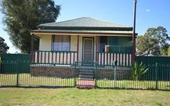 59 Allandale Street, Kearsley NSW