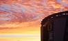 DSC_6421 (your pal ryan) Tags: sunset oregon universityoforegon autzen