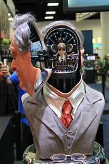 IMG_6223 (theinfamouschinaman) Tags: nerd geek cosplay sdcc sandiegocomiccon nerdmecca sdcc2015