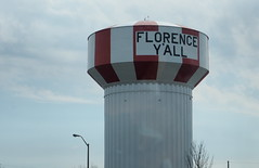 Florence Y'all (Raccoon Photo) Tags: road trip blue friends ohio food grass brewing fun florence birmingham friend nashville kentucky cincinnati cleveland neworleans roadtrip company bbc frenchquarter louisville lakewood dirtysouth theroad bluegrassbrewingco bluegrassbrewingcompany clevelandagainsttheworld louisvilleagainsttheworld