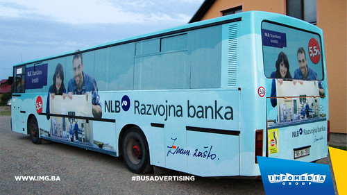 Info Media Group - NLB Razvojna banka, BUS Outdoor Advertising, Banja Luka, Bijeljina 05-2015 (5)