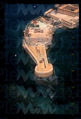 castello-maniace_15987665551_o
