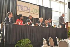 TechJXN panel