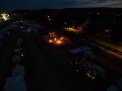 DJI_0251.jpg (tkramm) Tags: germany bayern aerial inspire mittelaltermarkt geniiloci groswallstadt