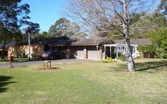 49 & 49A Kingston Parade, Raymond Terrace NSW