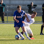 Petone FC v Western Suburbs 13