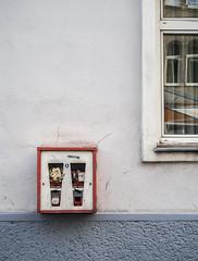 Arbeitergasse 31 - 1050 Wien