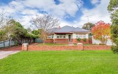210 Olive Street, South Albury NSW