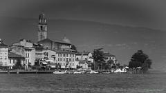 _MG_0886-Modifica (Simone Villani 6D) Tags: lake canon eos garda shot streetphotography best f4 lagodigarda salò 24105l 40d instagarda