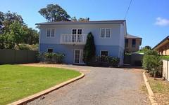65 Sheaffe Street, Callala Bay NSW