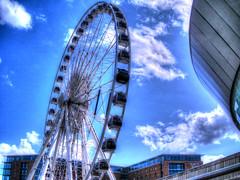 liverpool big wheel eye