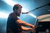 John Grant-Festival Big Top, Galway-Sean McCormack