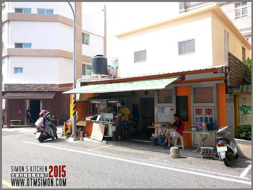 澎湖香腸PK02-1.jpg