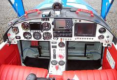 cockpit-g-ceat