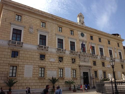 Palermo (106)