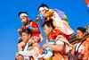 2015 嚴島神社 管絃祭 (J~!) Tags: japan shrine hiroshima 日本 itsukushima 廣島 嚴島神社 2015 管絃祭