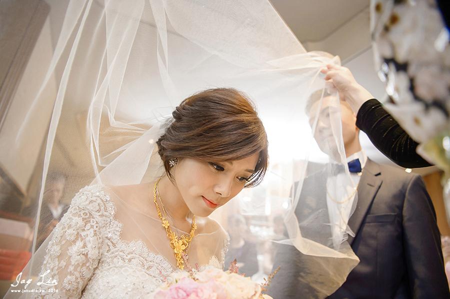 婚攝 台北遠企 遠東大飯店 台北婚攝 婚禮紀錄 婚禮紀實 JSTUDIO_0129