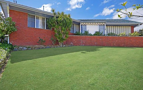 31 Kalora Crescent, Charlestown NSW 2290