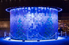 アーバンドック ららぽーと豊洲 Urban Dock LaLaport Toyosu (ELCAN KE-7A) Tags: 日本 japan 東京 tokyo 江東区 kotoku 豊洲 toyosu ららぽーと lalaport クレーン crane クリスマス christmas イルミネーション iluumination ペンタックス pentax k5ⅱs 2016