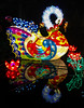 China Light ZOO show, Antwerp. (ost_jean) Tags: china light zoo iphone 7 plus back dual camera 399mm f18 ostjean ngc
