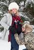 IMG_0246 (photos_by_EmilyRose) Tags: maternity pregnancy momtobe flikrfriday snow winter photographer