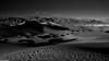 Foot Steps - Death Valley National Park (Kent Freeman) Tags: death valley national park stovepipe wells sand dunes smc pentaxda 18135mm f3556 ed alif dc wr pentax k5 calinfornia