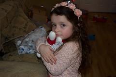 DSC_2223 (seustace2003) Tags: baile átha cliath ireland irlanda ierland irlande dublino dublin éire božič nollaig noël natale navidad kerst