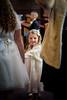 Laura and Graeme Wedding-1 (Carl Eyre) Tags: carl eyre nikon d3300 2016 wedding laura graeme family wife husband