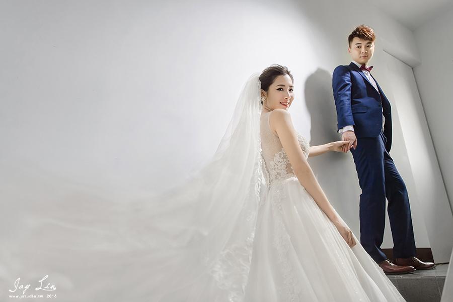 婚攝 土城囍都國際宴會餐廳 婚攝 婚禮紀實 台北婚攝 婚禮紀錄 迎娶 文定 JSTUDIO_0171