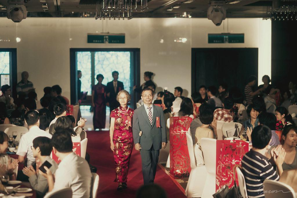 Color_144, BACON, 攝影服務說明, 婚禮紀錄, 婚攝, 婚禮攝影, 婚攝培根, 故宮晶華