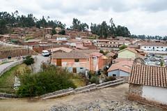 Chinchero (Is there a spell that I am under...) Tags: chinchero travel travelingperu travelperu peruvianadventure adventure trip tourism tourist vallesagrado sacredvalleyoftheincas sacredvalley cuzco urubambavalley