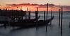 Venedig2017-408 (Joachim Wehmeyer) Tags: italien jahreszeit venedig winter