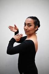 Entre manos (Explore) (José Lira) Tags: mayra sérbulo actriz cine teatro televisión méxico canon eos 6d