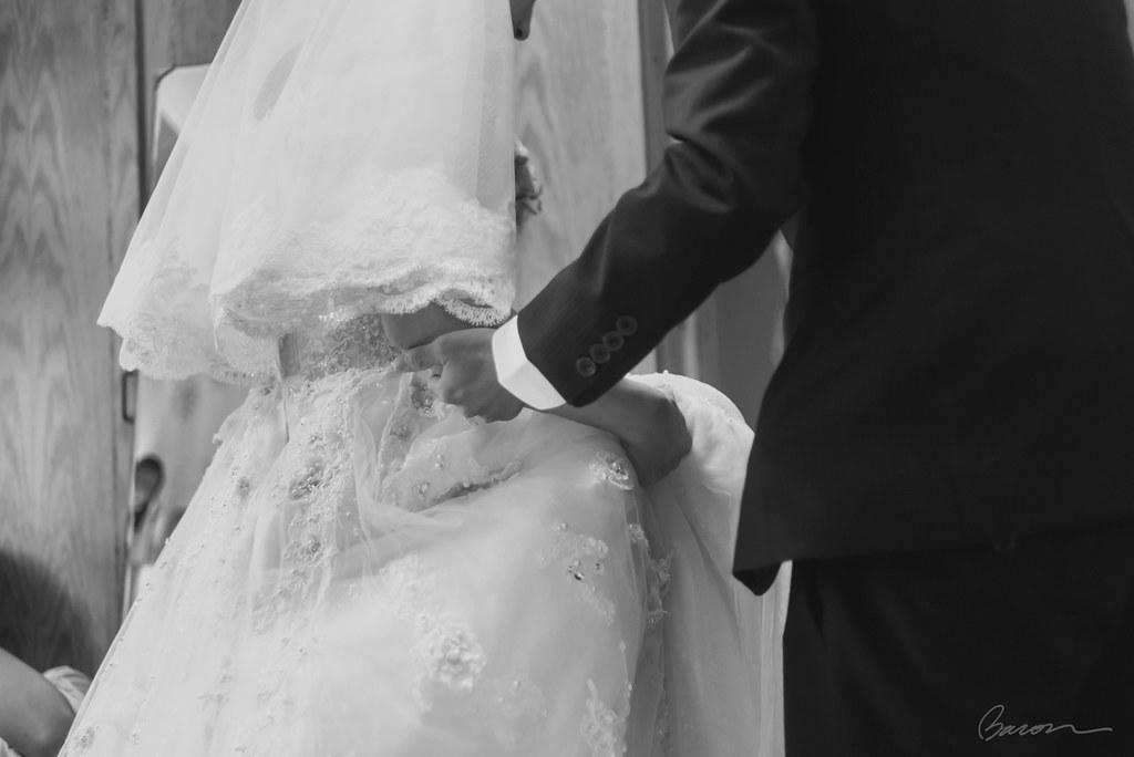 Color_064, BACON, 攝影服務說明, 婚禮紀錄, 婚攝, 婚禮攝影, 婚攝培根, 故宮晶華