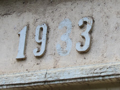 IMG_1606