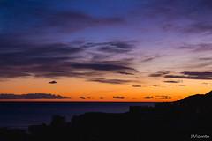 Cabo de Palos (kikivh96) Tags: mar beach sun sky man portrait cabodepalos murcia sea photographer landscape model faro wind fly friends
