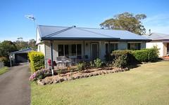 32 Mortimer Street, Wingham NSW