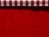 rosso (Rino Alessandrini) Tags: rosso colore passione astratto geometrie tenda tendone plastica copertura red passion abstract geometries tent awning plastic cover