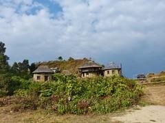 201411.3699.Nepal.Sarangkot (sunmaya1) Tags: nepal sarangkot